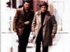 carteldonniebrasco