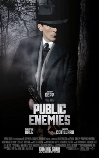 poster-public-enemies-1.jpg