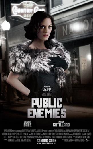 poster-public-enemies-2.jpg
