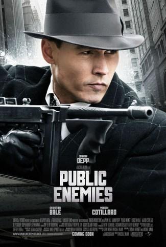poster-public-enemies-3.jpg